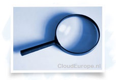 Cloud Europe Quickscan picture