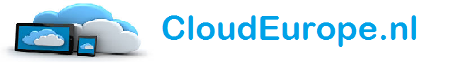 Cloud Europe NL